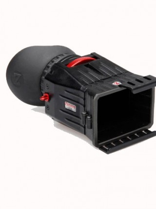 Zacuto z-find copy